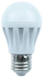 Деашевая led лампа