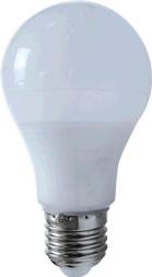 мощная и яркая лампа с широким углом свечения