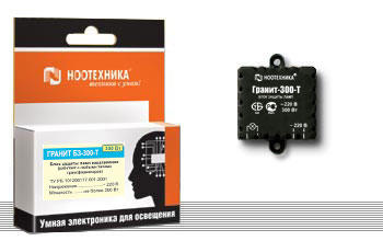 http://intelmart.ru/images/Products/granit-bz-300-t.png