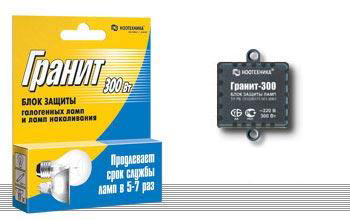 http://intelmart.ru/images/Products/granit-bz-300.png
