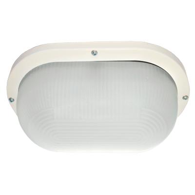 Ecola Light GX53 LED ДПП 03-9-102