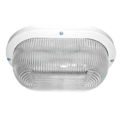 Ecola Light GX53 LED ДПП 03-9-002