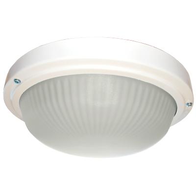 Ecola Light GX53 LED ДПП 03-18-103