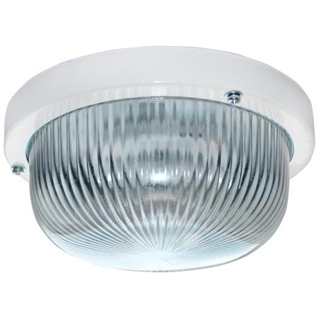 Ecola Light GX53 LED ДПП 03-7-001