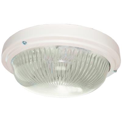 Ecola Light GX53 LED ДПП 03-18-003