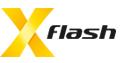 X-flash