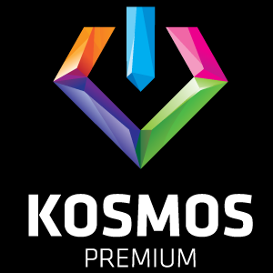 Kosmos led