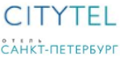 Отель Санкт-Петербург CITYTEL GROUP
