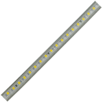 Ecola LED strip 220V STD 9,6W/m IP68 12x7 120Led/m 6000K 4Lm/LED 480Lm/m лента 100м.