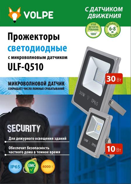 ULF-Q510