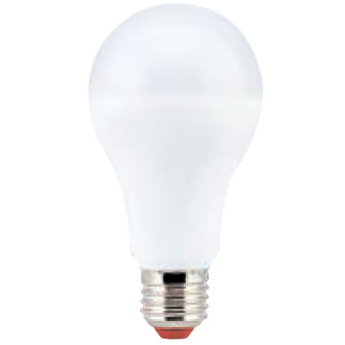 D7RW15ELC Ecola classic LED Premium 15,0W A65 220-240V E27 2700K