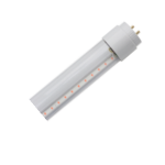 Светодиодная лампа Gauss LED Elementary T8 Glass 600mm G13 10W 6500K 1/25