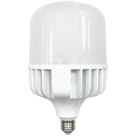Светодиодная лампа Ecola High Power LED Premium 65W 220V универс. E27/E40 (лампа) 6000K 280х140mm