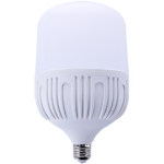 Светодиодная лампа Ecola High Power LED Premium 50W 220V универс. E27/E40 (лампа) 2700K 230х140mm