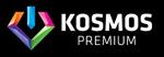 Kosmos Premium LED
