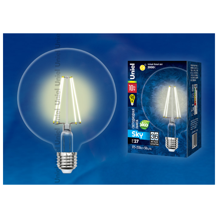отработке наддувом: линейка мощностей светодиодных ламп е27 строение важное