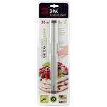 Светодиодный светильник для кухни LM-3-840-A1