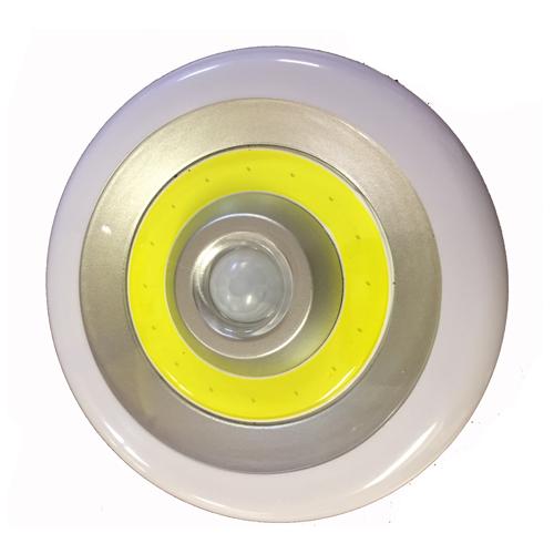 светильник чудо-товары облик 5046