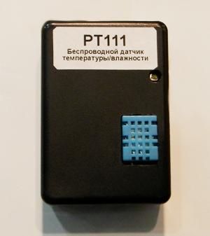 РТ111