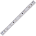Светодиодная лента Ecola LED strip 220V STD 4,8W/m IP68 12x7 60Led/m 2800K 4Lm/LED 240Lm/m лента 20м