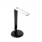 Настольный светодиодный светильник SUPRA SL-TL305 silver
