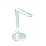 Настольный светодиодный светильник SUPRA SL-TL305 white