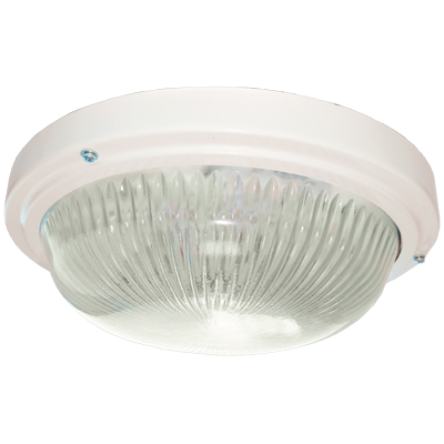 Ecola Light GX53 LED ДПП 03-18-003