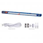 Светодиодный светильник Uniel LED ULI-L02 линейный 7W 3100K 503мм