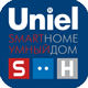 <strong>Uniel Smart Home</strong>